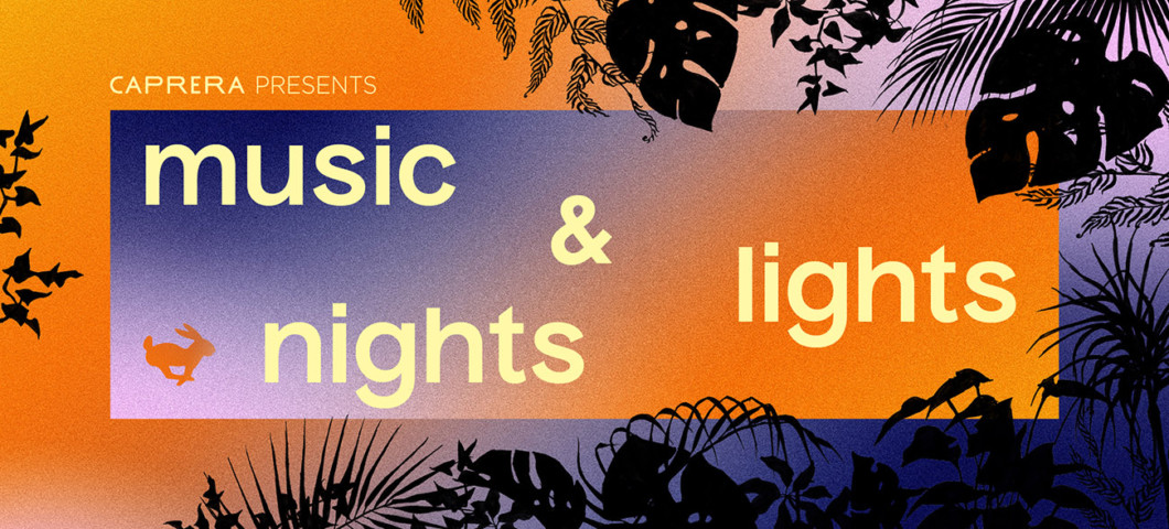 Music & Lights Nights 1